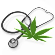 About Marijuana Web Designs, About Marijuana Web Designs